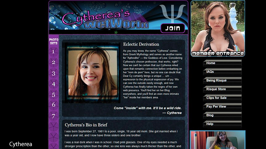 commune_cytherea